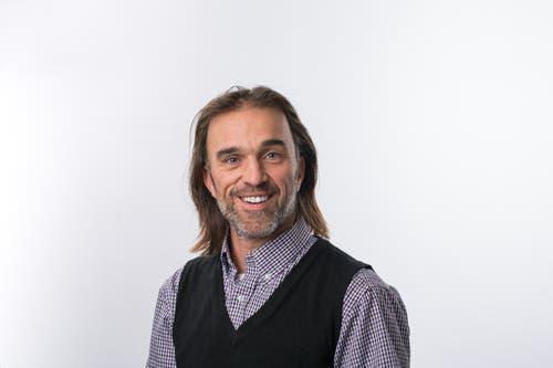 Pascal Furrer, 46.