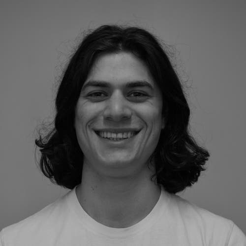 Alexander Imhof, 24, Horw.
