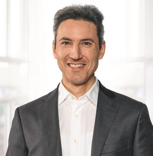 Niklaus Iten, 45, Kriens.