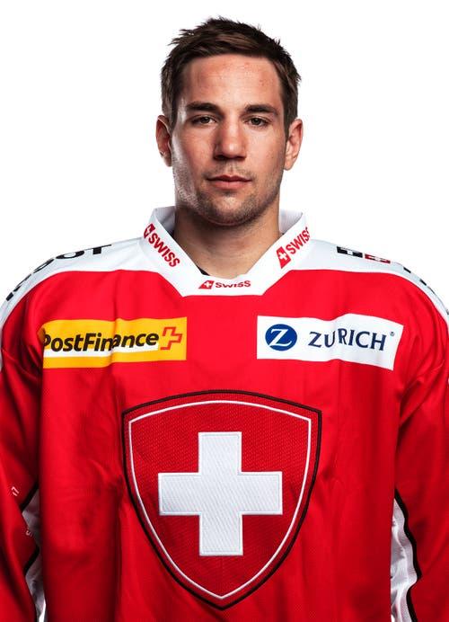 Simon Moser (Bern)