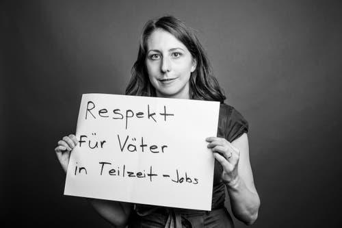Julia Stephan, Redaktorin Kultur