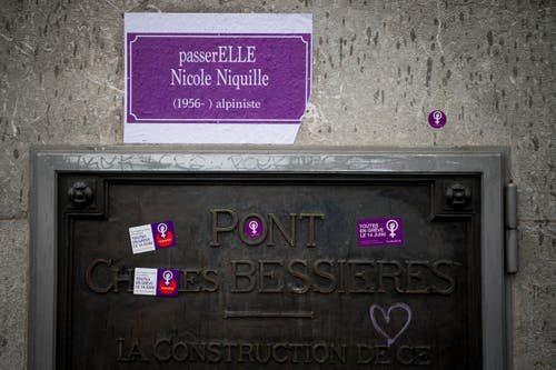 (Bild: KEYSTONE/Jean-Christophe Bott)