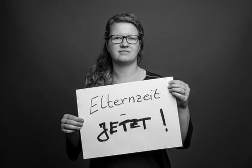 Stefanie Geske, Redaktorin Online/Storypool