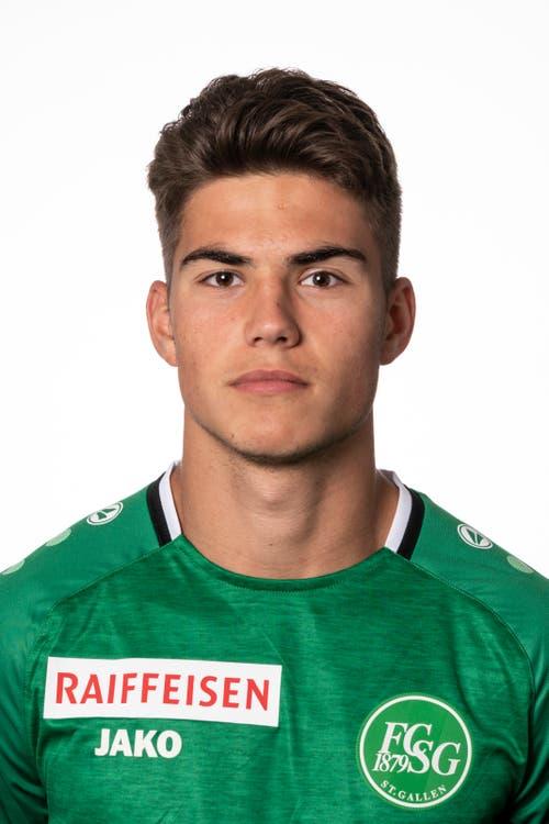 Angelo Campos, Note: (-) Wird in der 85. Minute für Victor Ruiz eingewechselt.
