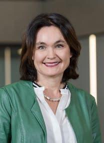 Alexandra Post Quillet, Mitglied: Die 52-Jährige ist Vorsitzende des Personal- und Organisationsausschusses des Verwaltungsrats. Sie ist seit 2012 Mitglied des SBB-Verwaltungsrat und hat andere Mandate im Lebensmittelbereich bei Emmi und Hug.