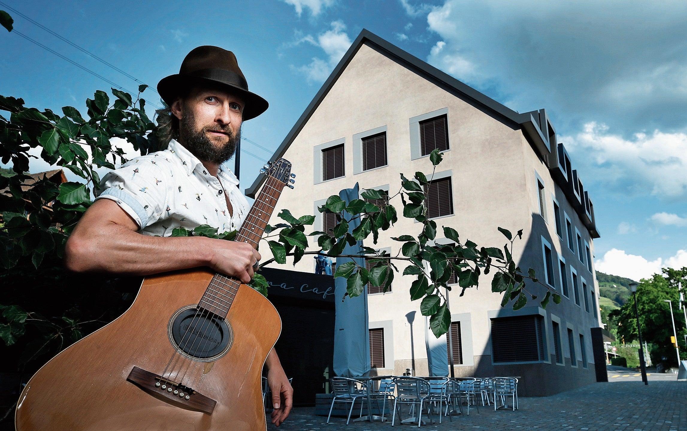 Mbliertes Wohnobjekt mieten in Kanton Zug | shopwitease.com