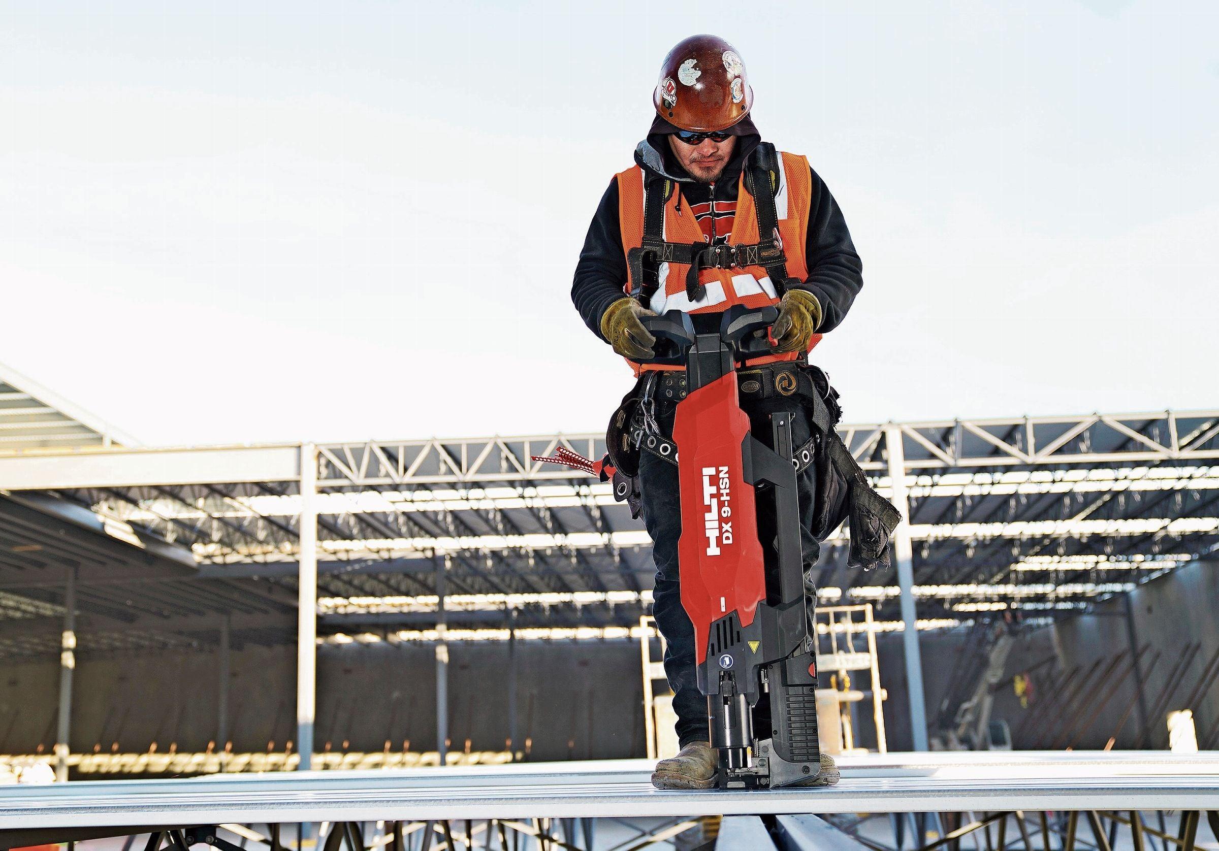 Ostschweizer Firmen hängen am Tropf der Weltwirtschaft | St.Galler Tagblatt
