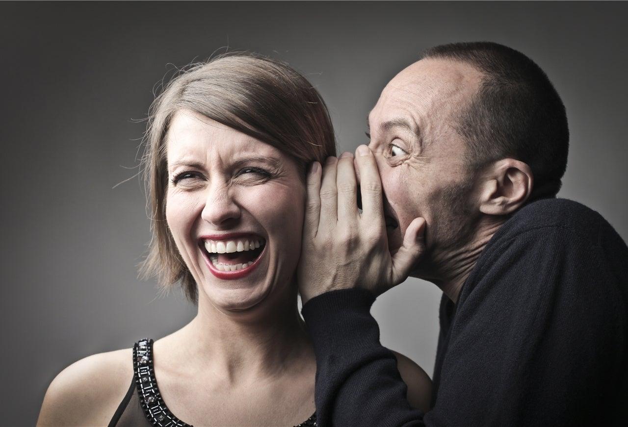 Alle witze zum bringen die lachen 49 Scherzfragen,